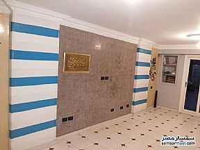 Ad Photo: Apartment 3 bedrooms 1 bath 155 sqm extra super lux in Faisal  Giza