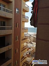 Apartment 3 bedrooms 2 baths 120 sqm without finish For Sale Agami Alexandira - 12