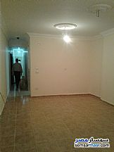 Ad Photo: Apartment 3 bedrooms 2 baths 130 sqm super lux in Haram  Giza