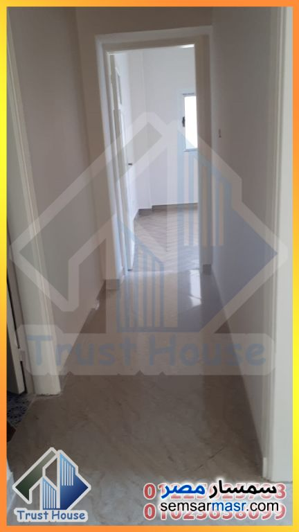Photo 7 - Apartment 3 bedrooms 2 baths 180 sqm super lux For Sale Mokattam Cairo