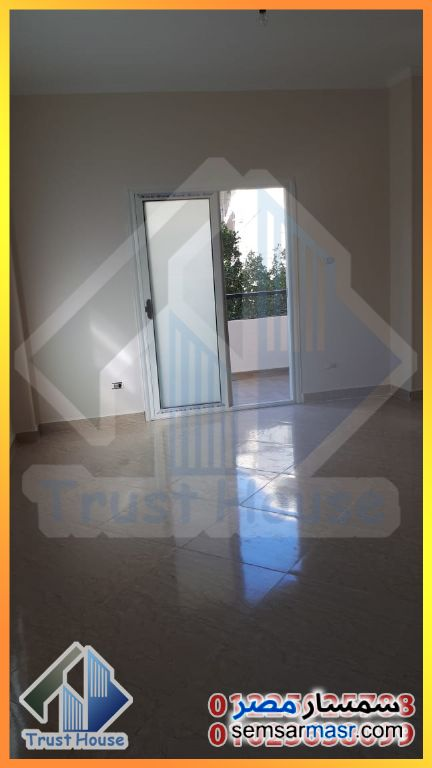Photo 1 - Apartment 3 bedrooms 2 baths 180 sqm super lux For Sale Mokattam Cairo