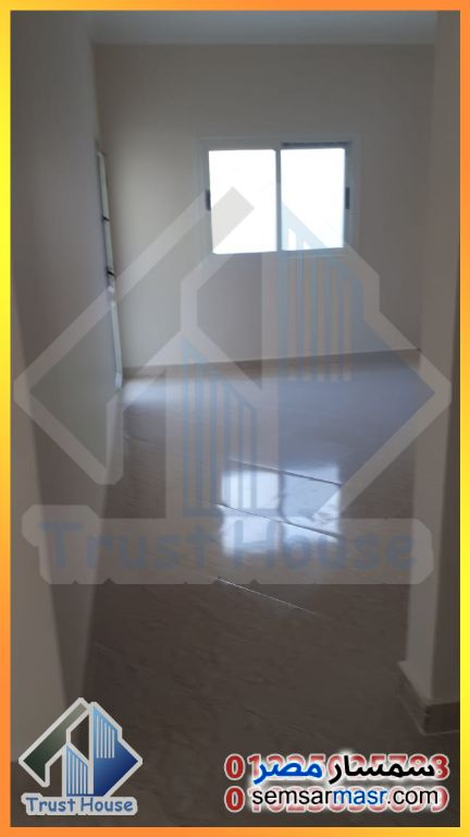 Photo 9 - Apartment 3 bedrooms 2 baths 180 sqm super lux For Sale Mokattam Cairo