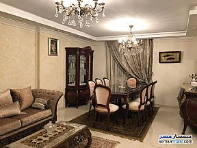 Ad Photo: Apartment 3 bedrooms 3 baths 180 sqm extra super lux in Nasr City  Cairo