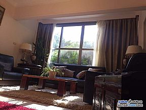 Ad Photo: Apartment 3 bedrooms 2 baths 165 sqm extra super lux in Maadi  Cairo