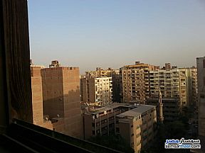 Ad Photo: Apartment 4 bedrooms 2 baths 200 sqm super lux in Faisal  Giza