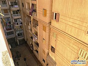 Ad Photo: Apartment 3 bedrooms 1 bath 130 sqm lux in Wabor Al Maya  Alexandira