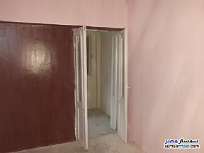 Ad Photo: Apartment 2 bedrooms 1 bath 70 sqm semi finished in Halwan  Cairo