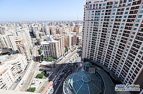 Ad Photo: Apartment 4 bedrooms 3 baths 264 sqm super lux in San Stefano  Alexandira