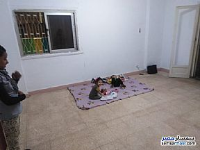 Ad Photo: Apartment 3 bedrooms 2 baths 140 sqm lux in Mohandessin  Giza