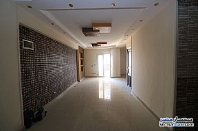 Ad Photo: Apartment 2 bedrooms 1 bath 124 sqm super lux in Sidi Gaber  Alexandira