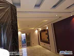 Ad Photo: Apartment 3 bedrooms 3 baths 190 sqm super lux in Haram  Giza