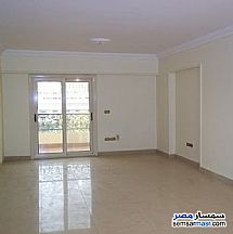 Ad Photo: Apartment 2 bedrooms 2 baths 140 sqm extra super lux in Saba Pasha  Alexandira