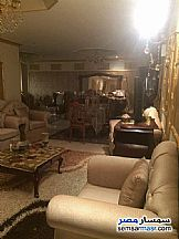 Apartment 3 bedrooms 2 baths 180 sqm extra super lux For Sale Faisal Giza - 2