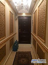 Apartment 3 bedrooms 2 baths 180 sqm extra super lux For Sale Faisal Giza - 8