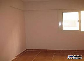 Ad Photo: Apartment 3 bedrooms 1 bath 90 sqm lux in New Asyut  Asyut