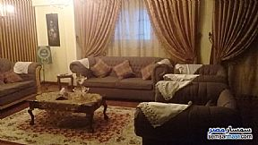 Ad Photo: Apartment 3 bedrooms 1 bath 170 sqm extra super lux in Ismailia City  Ismailia