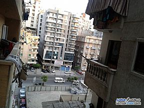 Ad Photo: Apartment 2 bedrooms 1 bath 120 sqm semi finished in Al Lbrahimiyyah  Alexandira