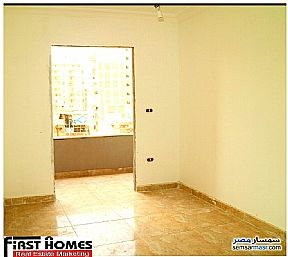 Apartment 3 bedrooms 2 baths 130 sqm super lux For Sale Al Lbrahimiyyah Alexandira - 1