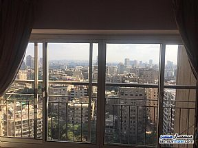Apartment 4 bedrooms 4 baths 300 sqm extra super lux For Sale Mohandessin Giza - 23