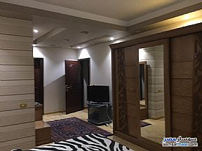 Apartment 4 bedrooms 4 baths 300 sqm extra super lux For Sale Mohandessin Giza - 30