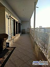 Apartment 4 bedrooms 4 baths 300 sqm extra super lux For Sale Mohandessin Giza - 7