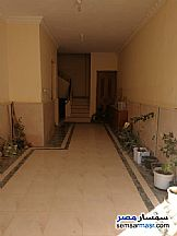 Apartment 2 bedrooms 1 bath 100 sqm without finish For Sale Hurghada Red Sea - 2