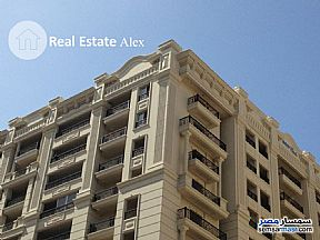 Ad Photo: Apartment 4 bedrooms 5 baths 345 sqm extra super lux in Smoha  Alexandira