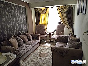 Ad Photo: Apartment 2 bedrooms 1 bath 85 sqm super lux in Fleming  Alexandira