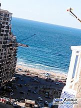 Ad Photo: Apartment 3 bedrooms 1 bath 105 sqm super lux in Sidi Beshr  Alexandira