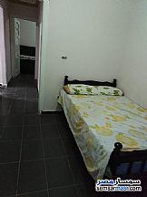 Ad Photo: Apartment 2 bedrooms 1 bath 80 sqm lux in Miami  Alexandira