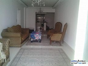 Ad Photo: Apartment 3 bedrooms 2 baths 135 sqm in Montazah  Alexandira