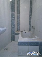 Apartment 2 bedrooms 1 bath 85 sqm super lux For Sale Sidi Beshr Alexandira - 12