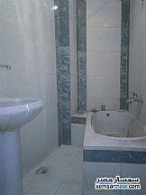 Apartment 2 bedrooms 1 bath 85 sqm super lux For Sale Sidi Beshr Alexandira - 7