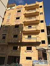 Ad Photo: Apartment 3 bedrooms 1 bath 140 sqm super lux in New Damietta  Damietta