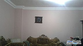 Apartment 3 bedrooms 1 bath 155 sqm super lux For Sale El Ubour City Qalyubiyah - 3