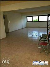 Ad Photo: Apartment 3 bedrooms 2 baths 148 sqm lux in El Motamayez District  6th of October