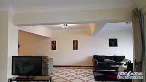 Apartment 4 bedrooms 4 baths 400 sqm super lux For Sale Dokki Giza - 3