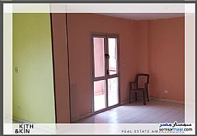 Apartment 3 bedrooms 2 baths 123 sqm lux For Sale Rehab City Cairo - 10
