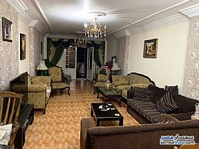 Ad Photo: Apartment 3 bedrooms 3 baths 166 sqm super lux in Sidi Beshr  Alexandira