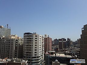 Ad Photo: Apartment 2 bedrooms 1 bath 100 sqm without finish in Seyouf  Alexandira