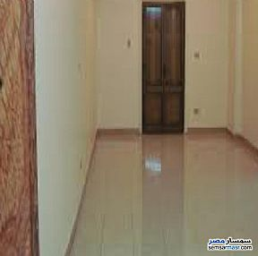 Ad Photo: Apartment 3 bedrooms 1 bath 90 sqm in Faisal  Giza