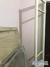 Ad Photo: Apartment 2 bedrooms 1 bath 75 sqm lux in Abaseya  Cairo
