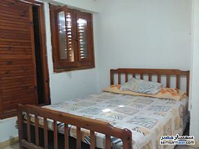 Apartment 2 bedrooms 1 bath 75 sqm lux For Rent Agami Alexandira - 2