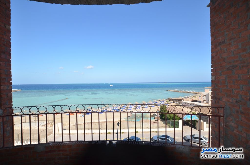 Photo 1 - Building 85 sqm super lux For Sale Hurghada Red Sea