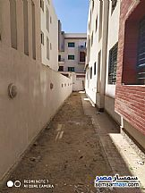 Ad Photo: Apartment 3 bedrooms 3 baths 170 sqm super lux in Al Fardous City  6th of October