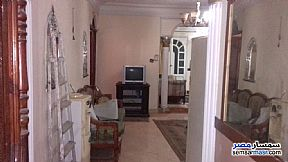Ad Photo: Apartment 3 bedrooms 2 baths 120 sqm lux in Mohandessin  Giza