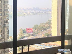 Ad Photo: Apartment 3 bedrooms 2 baths 270 sqm super lux in Pharaonic Village  Giza