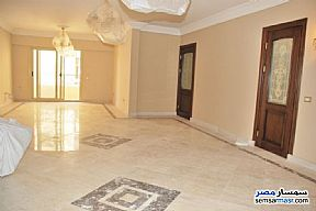Ad Photo: Apartment 2 bedrooms 2 baths 110 sqm semi finished in Downtown Cairo  Cairo