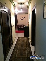Ad Photo: Apartment 3 bedrooms 2 baths 180 sqm super lux in First Settlement  Cairo