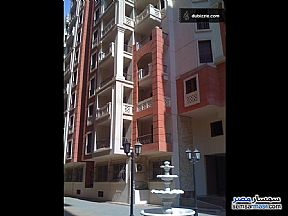 Apartment 3 bedrooms 2 baths 136 sqm semi finished For Sale Maryotaya Giza - 1